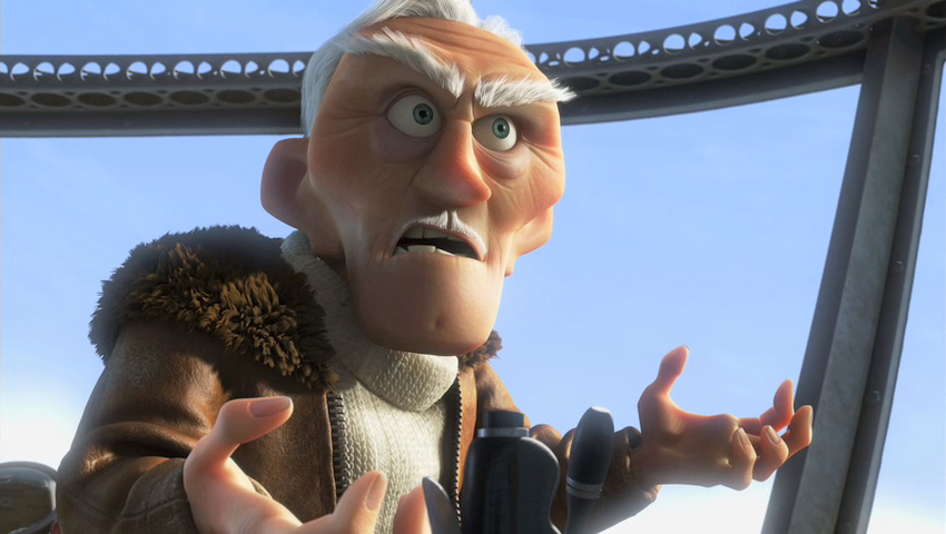 up new trailer 3 amp new posters pixar cg animation blog