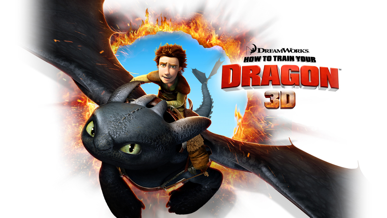 How to train your dragon in uk cinemas cg animation blog ccuart Gallery