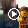 THE LEGO MOVIE Trailer By Animal Logic
