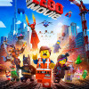 THE LEGO MOVIE Posters By Animal Logic