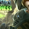 HYPERSPACE MADNESS Game & Short Film by Autodesk
