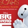 OSCARS Nominees 2015 – Animated Feature Film