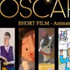OSCARS Nominees 2015 SHORT FILM – Animated