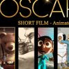 OSCARS Nominees 2016 SHORT FILM – Animated