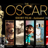 OSCARS Nominees 2016 – SHORT FILM ANIMATED