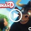 FERDINAND Official Trailer 3 | Blue Sky