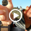 DJI. DEATH SAILS by Simpals Animation Studio