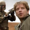 Gareth Edwards To Direct Star Wars Spin-off