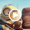 MINIONS Official Trailer 3 – Illumination