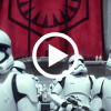 STAR WARS: EPISODE VII THE FORCE AWAKENS Trailer 2
