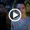 STAR WARS: Episode VII – The Force Awakens – Trailer 3