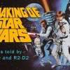 The Making Of STAR WARS 1977 Documentary