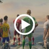 Nike World Cup Football: The Last Game Animation