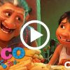COCO Official Final Trailer | Pixar