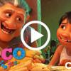 COCO Official Final Trailer | Pixar