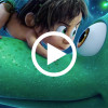 THE GOOD DINOSAUR Trailer 2 by Pixar
