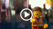 animal-logic-lego-the-movie-trailer-thumbnail