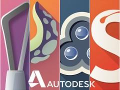 autodesk-apps-thumbnail