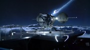 digital-domain-vfx-oblivion-thumbnail
