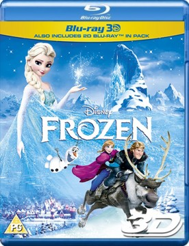 disney-bluray3d-frozen-large