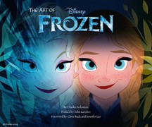disney-book-frozen-thumbnail
