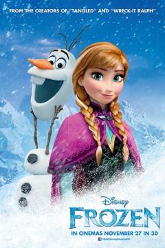 disney-frozen-poster-thumbnail