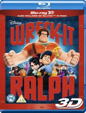 disney-wreck-it-ralph-bluray3d-thumbnail