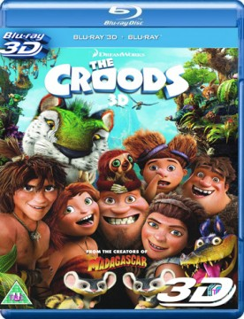 dreamworks-bluray3d-the-croods-thumbnail-2
