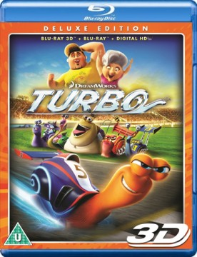 dreamworks-bluray3d-turbo