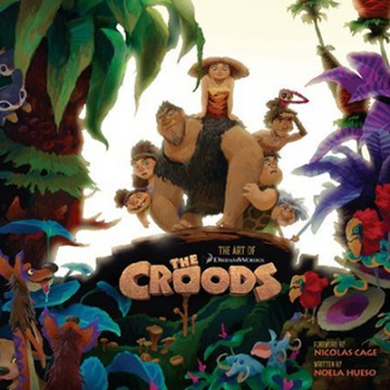 dreamworks-book-the-croods-thumbnail