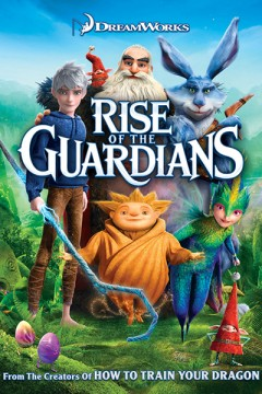 dreamworks-itunes-rise-of-the-guardians-thumbnail
