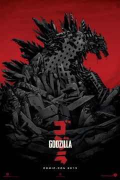 gareth-edwards-godzilla-comic-con-teaser-poster-thumbnail