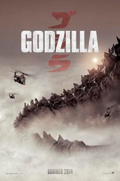 gareth-edwards-godzilla-teaser-poster-thumbnail