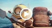 illumination-minions-trailer-3-thumbnail