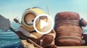 illumination-minions-trailer-3-thumbnail
