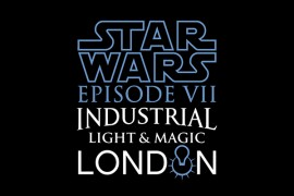 ilm-london-star-wars-episode-vii-thumbnail