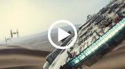 ilm-star-wars-episode-vii-trailer-thumbnail