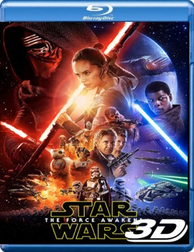 ilm-star-wars-the-force-awakens-bluray3d-thumbnail