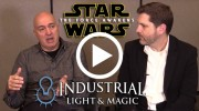 ilm-star-wars-the-force-awakens-vfx-interview-thumbnail