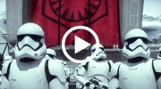 ilm-starwars-episode-7-trailer-2-thumbnail