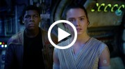 ilm-starwars-episode-7-trailer-3-thumbnail