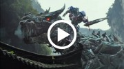 ilm-transformers-4-age-of-extinction-trailer-thumbnail