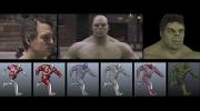 ilm-vfx-avengers-thumbnail