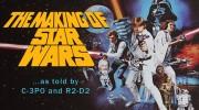 ilm-vfx-star-wars-episode-4-thumbnail