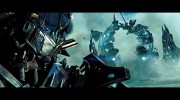ilm-vfx-transformers3-pt2-thumbnail