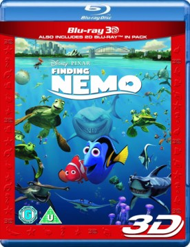 pixar-finding-nemo-bluray3d-thumbnail