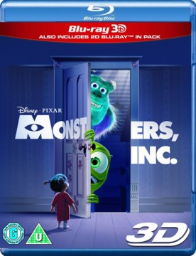 pixar-monsters-inc-bluray3d-thumbnail