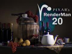 pixar-renderman-free-20-thumbnail