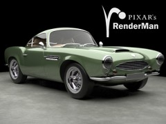 pixar-renderman-free-automobile-thumbnail