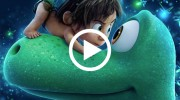 pixar-the-good-dinosaur-thumbnail